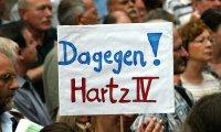 dagegen_hartziv_protest