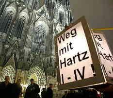 Foto: H.-D. Hey (arbeiterfotografie.de)