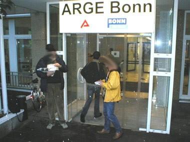 arge_bonn1