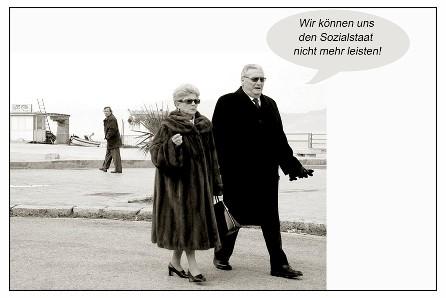 Sozialstaat_bitte_Urheberrecht_beachten