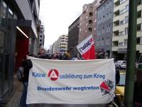 bundeswehr_weg