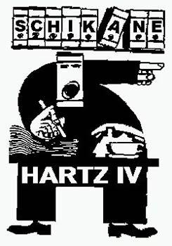 hartz4_kar