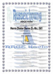 arge_koeln