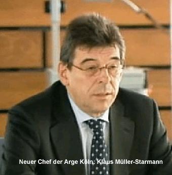 mueller_starmann