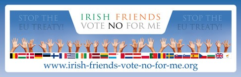 irish_friends_banner