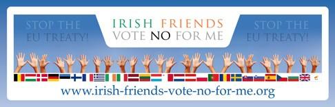irish_friends_banner