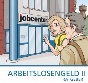jobcenter_pinneberg