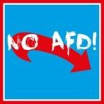 no_afd